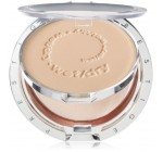 Prestige Cosmetics Multitask Wet and Dry Powder Foundation, Soft Spice, 0.35 Ounce