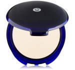 CoverGirl Smoothers Pressed Powder Foundation Translucent, Fair(N) 705, 0.32-Ounce Packages (Pack of 2) Reviews