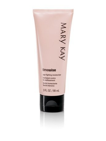 Timewise Age-fighting Moisturizer -Combination to Oily Skin Body Care / Beauty Care / Bodycare / BeautyCare