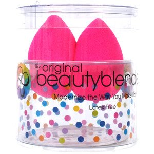 Beauty Blender Duo Sponge and Argan Oil Value Kit ($49.99 Value)