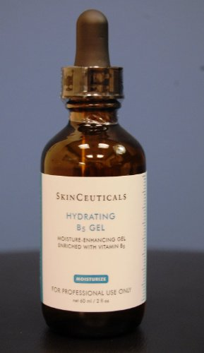 SkinCeuticals Hydrating B5 Gel – Professional Size 55ml / 1.9 oz Reviews