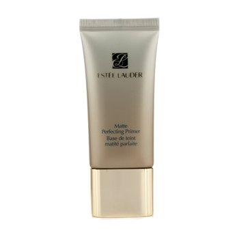 Estee Lauder Matte Perfecting Primer – 30ml/1oz