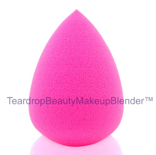 Original Teardrop Beauty Makeup BlenderTM Sponge Reviews