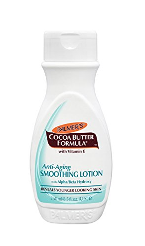 Palmer'S Cocoa Butter Formula Anti-Aging Smoothing Lotion 250Ml