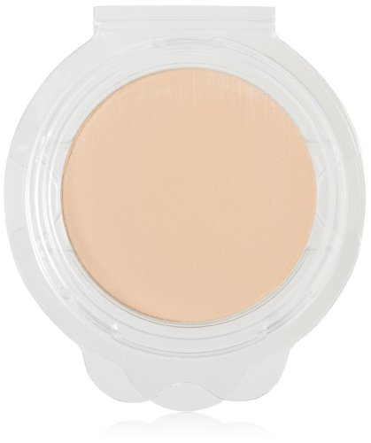 stila Illuminating Powder Foundation Refill, 60 Watts