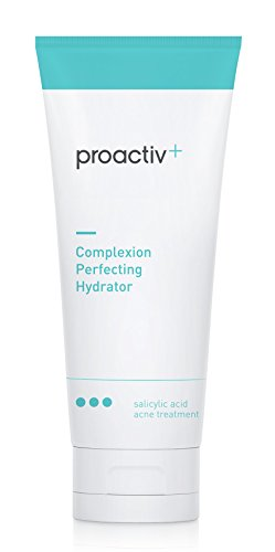 Proactiv+ Complexion Perfecting Hydrator, 3 Ounce (90 Day)