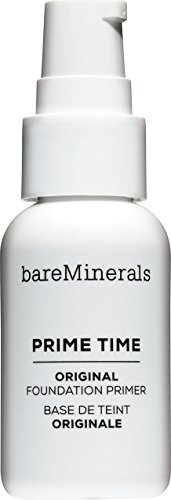 bareMinerals Prime Time Original Face Primer, 1 Ounce Reviews