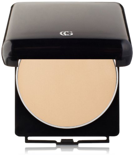 CoverGirl Simply Powder Foundation Classic Ivory(W) 510, 0.41-Ounce Compact (Pack of 2) Reviews