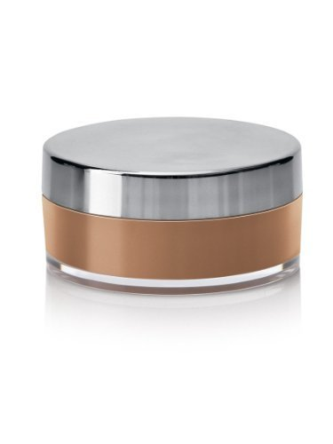 Mary Kay Mineral Powder Foundation, Bronze 2 Reviews