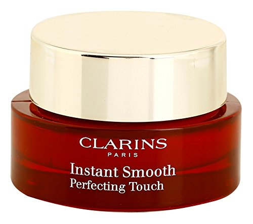 Clarins Instant Smooth Perfecting Touch – 0.5 oz
