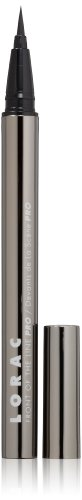 LORAC Front of the Line PRO Liquid Eyeliner, Black Reviews